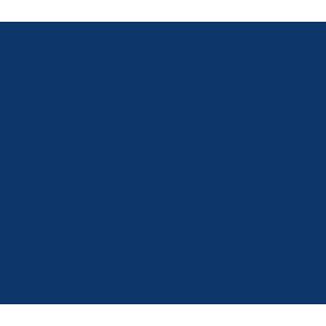 Realizzazione siti internet bergamo e treviglio for Logo sito web